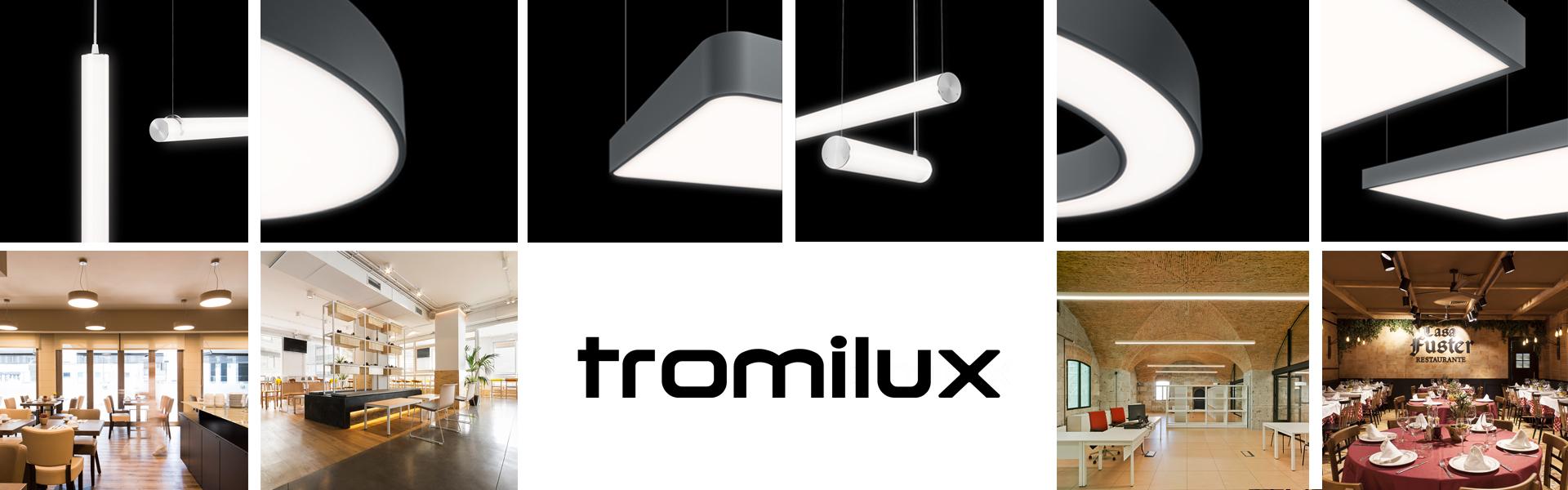 TROMILUX